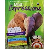 Math Expressions Volume. 1
