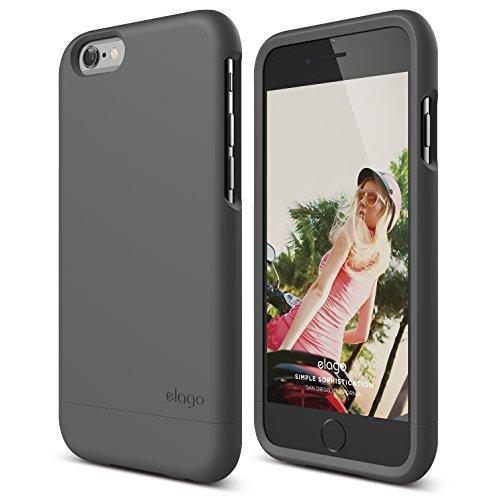 iPhone Case elago Glide Soft