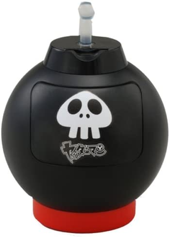 Amazon   ヤッターマン 貯金爆弾   貯金箱   おもちゃ