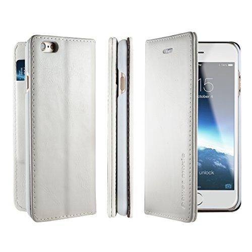 phone case anti radiation - 7