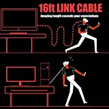 JYSW 16ft USB Link
