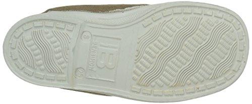 Bensimon Tennis - Zapatillas de deporte Unisex Niños Beige - Beige(118 Beige)