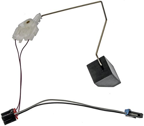 Dorman 911-022 Fuel Level Sensor