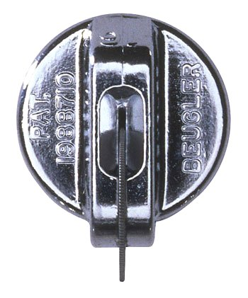 Beugler : Single Wheel Head 16: gives 0.4mm line ()