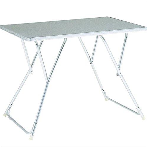 ニチエス GARDEN TABLE ガーデンテーブル ATY-4 B071CPRVCK