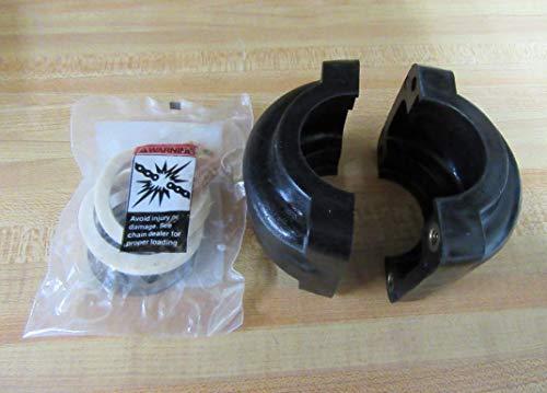 Link Belt RC-5012 P Coupling