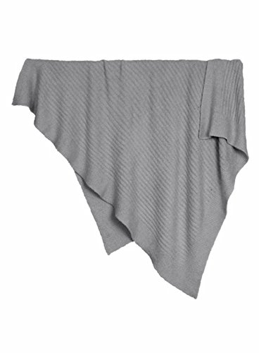 Barefoot Dreams Bamboo Chic Lite Blanket, 30