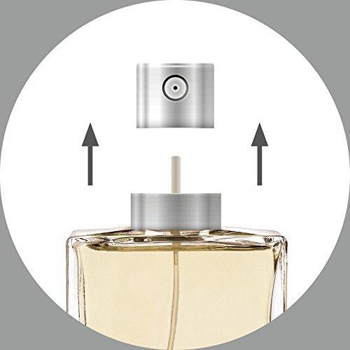Amazon.com: sen7 Twist Lockable refillable Vaporizador de ...