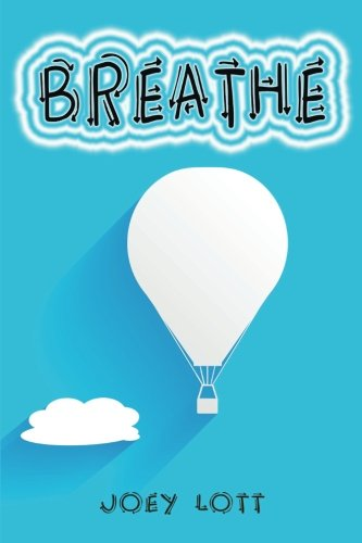 Breathe: Restoring Natural Breathing According to Your Body's Design and Improve Physical, Mental, and Emotional Health pdf epub