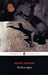 The Secret Agent: A Simple Tale (Penguin Classics)