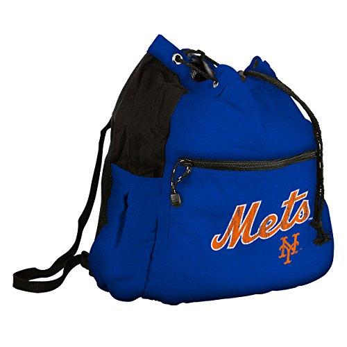MLB New York Mets Royal Sport Pack