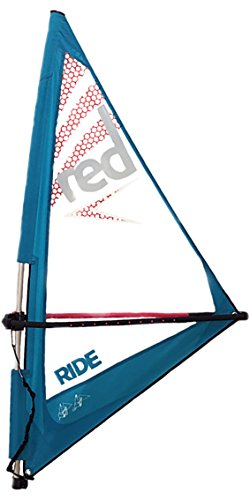 RED Paddle 2017 Co Ride WindSUP Rig 1.5M by RED Paddle