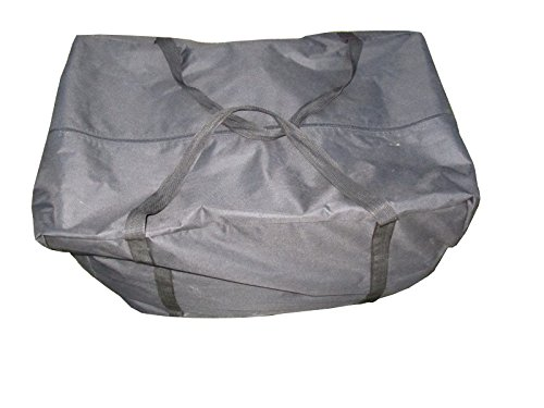 DELTA Canopies Short Carry Bag for Tents