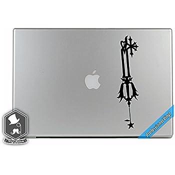 Amazon Kingdom Hearts Inspired Keyblade Key Sword Video Game