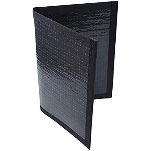 flowfold-navigator-passport-wallet-black