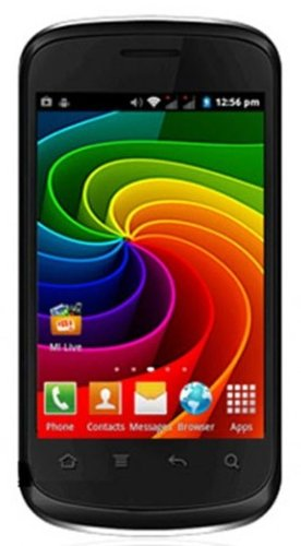micromax a27 cricket games