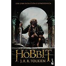 El hobbit (Edic. película 2014)