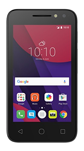 Alcatel-Pixi-4-2016-4-4-GB-dual-SIM-Android-60-libre