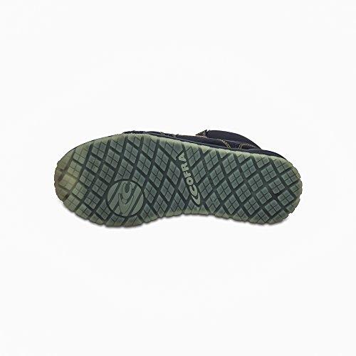 de W39 Cofra SRC 003 39 S3 Taille Maiocco Chaussures sécurité 78470 OEHwYS