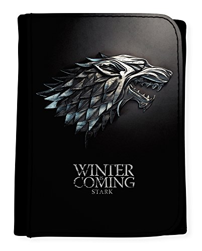 Maison Devise Is Winter Factory Sa Game Et Kanto Coming Porte Stark De Throne Feuille Of La YxP7vRHw