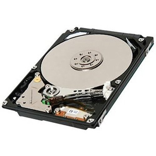 Hitachi - The IC25N040ATCS05-0 is a 40gb laptop hard drive with a 5400 rpm spindle speed. The 07N9910 travelstar drive from hitachi has a 8mb cache and a ata-5 interface. - 07N9910