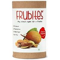 Frubites Fruit Snack, Chikoo, 20g
