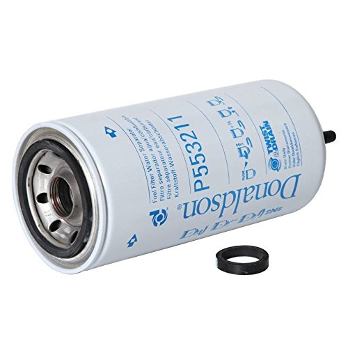 Killer Filter Replacement for JURA Filtration SH57157