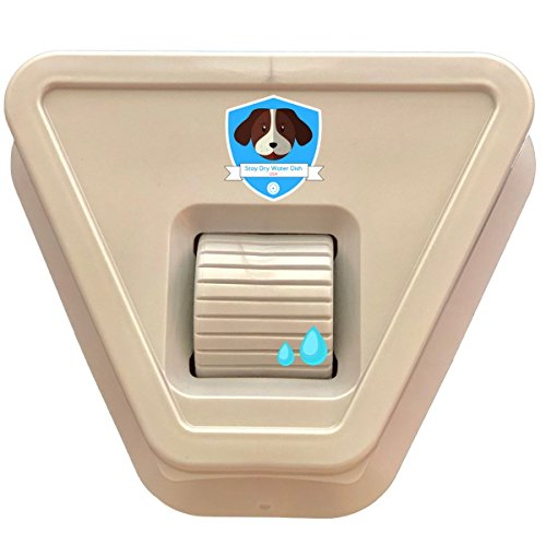 nbc water filter - 9