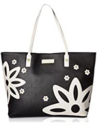 Womens 2-in-1 Tote