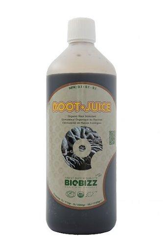 BioBizz Root Juice - 1L