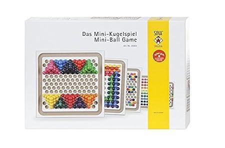 SINA Kaleidograph Kaleidoskop Kristall kreatives Spielzeug NEU Erzgebirge Antiquitäten & Kunst Erzgebirge