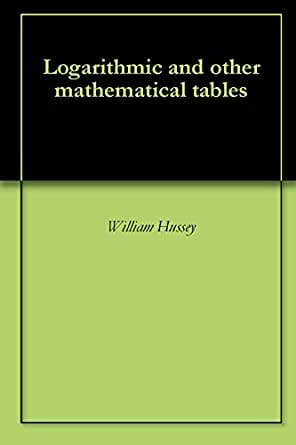 download theory and calculations of