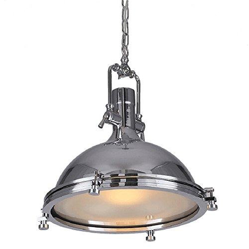 Pendant Lighting Adapters Kitchen - 4