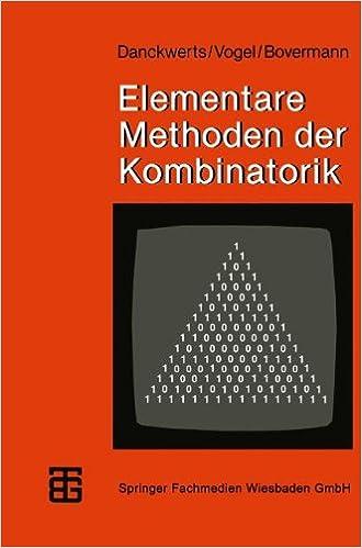 Fantastisch Einfache Algebra Praxis Arbeitsblatt Zeitgenössisch ...