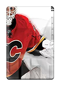 calgary flames (15) NHL Sports & Colleges fashionable iPad Mini 2 cases 4871190J210009315