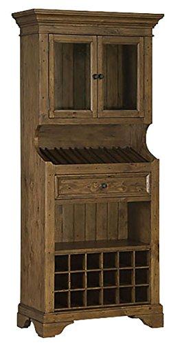 Ikuzo Kitchen Cabinet