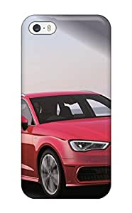 Oscar M. Gilbert's Shop New Audi A3 30 Protective Iphone 5/5s Classic Hardshell Case 3049330K95200232