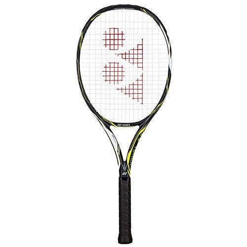 Yonex EZONE 100 Tennis Racquet EZDR100