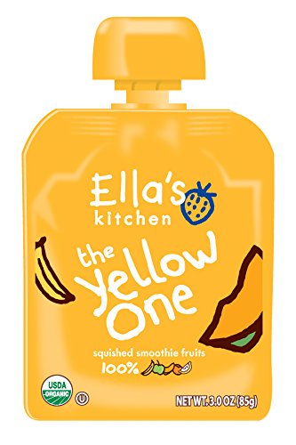 ellas-kitchen-organic-smoothie-fruits-the-yellow-one-3-ounce-pack-of-6
