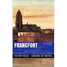 Francfort (French Edition)