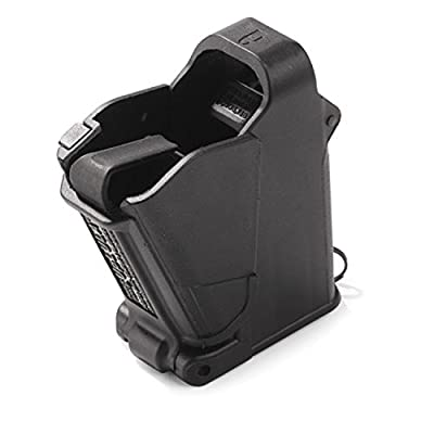 Maglula UpLULA Loader/Unloader 9mm to 45ACP