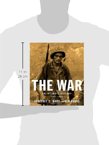 The-War-An-Intimate-History-1941-1945