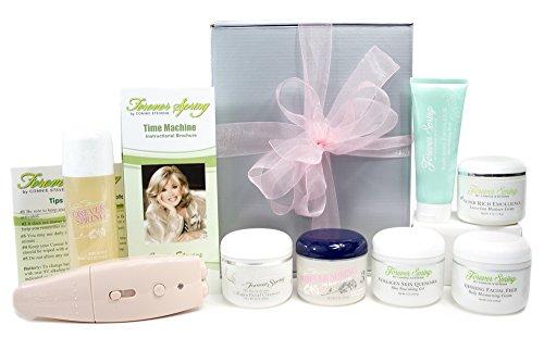 Forever Spring Skin Care - 3