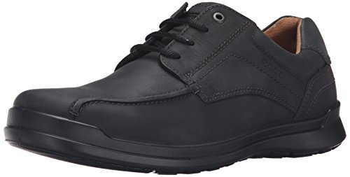 Ecco Mens Howell Lace Oxford