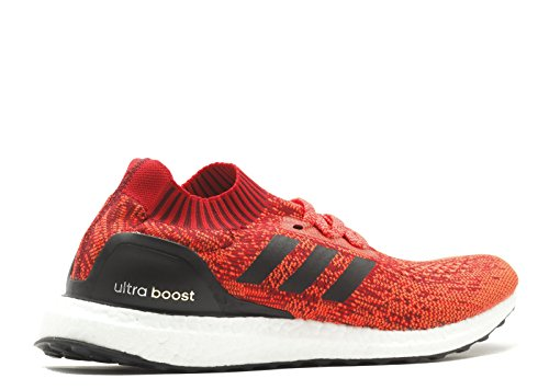 Adidas Ultra Boost Uncaged M - Ba9302
