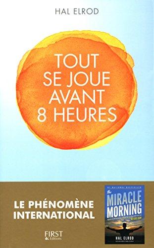 Ta Deuxieme Vie Commence Quand Tu Comprends Que Tu N en As Qu une French Edition PDF