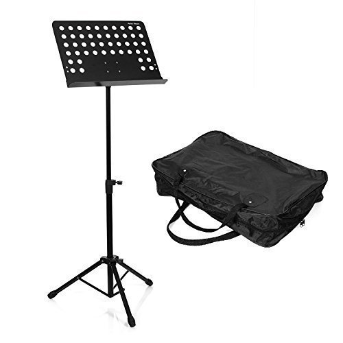 Hola HM MS Professional Orchestra Music product image