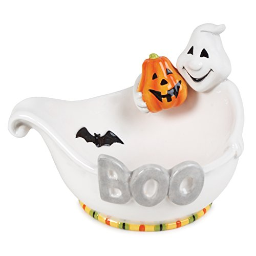 Boo Halloween Collection, Ghost Bowl