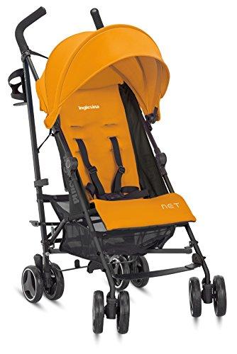 Inglesina Baby Pram Stroller - 2