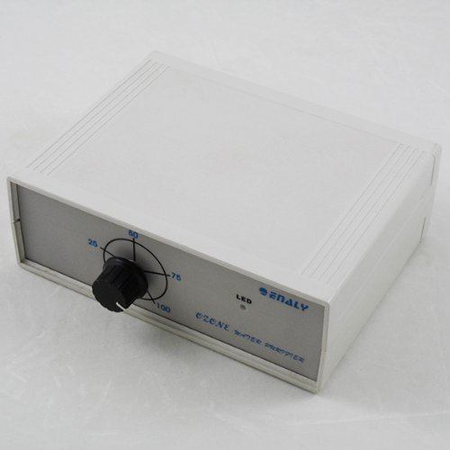ENALY Aquarium Ozonator OZAC-200